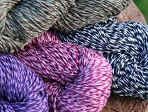 damya-chanvre-tricoter-bio-naturel-ethique-laine-1
